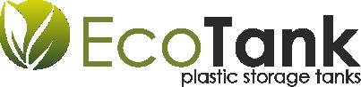 Ecotank - Διαχείριση Αποβλήτων, Συστήματα αποχέτευσης